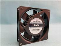 KAKU 卡固 KA9225HA2 軸流風機