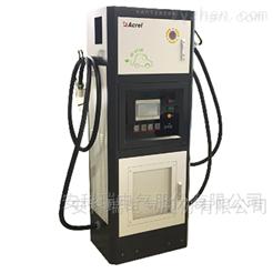 AEV-AC0077DLAEV汽车充电桩