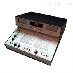 洁净服静电衰减测试仪/衰减静电检测仪