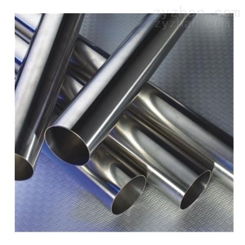 供应不锈钢卫生级管道