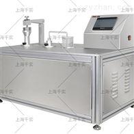 受壓吸收性能測定儀/吸水性能檢測儀