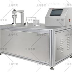 受压吸收性能测定仪/吸水性能检测仪