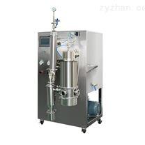实验室2升真空喷雾干燥机CY-6000Y低温干燥