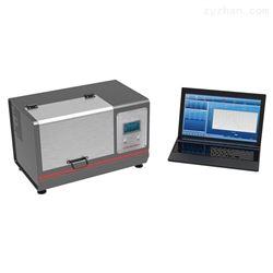 医用防护fu静电衰减测试仪