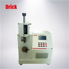 DRK111ISO 5626 纸张纸板耐折叠性能测定仪