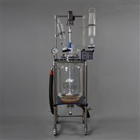 GR-50L50L玻璃反应器