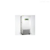 LBI-175-N龙跃双制冷系统生化培养箱