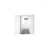 LTH-475-N龍躍雙制冷系統恒溫恒濕箱