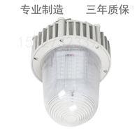 NFC9180SW7100三防平台灯-50W
