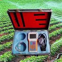 TY-SC-B土壤水分/溫度速測儀