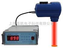 HYD-8B紅外線紡織原料在線水分測試儀,HYD-8B非接觸式紡織原料水分測控儀