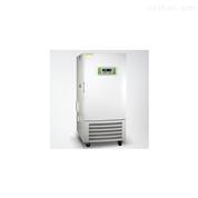 龙跃LMI-375-N内加湿霉菌培养箱