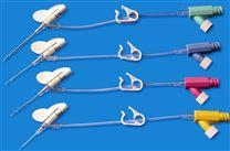 一次性使用靜脈留置針.