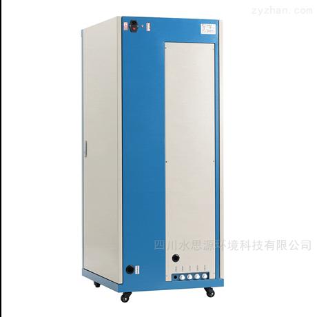 生化分析仪用纯水设备