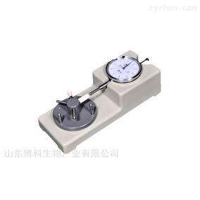 HD-1A台式胶囊厚度检测仪