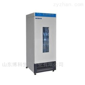 BJPX-200-I生化培養箱