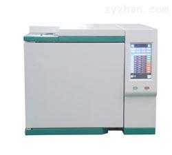 色谱仪/环氧乙烷检测仪
