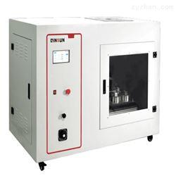 防护fu微生物穿透试验仪/干态阻菌检测仪