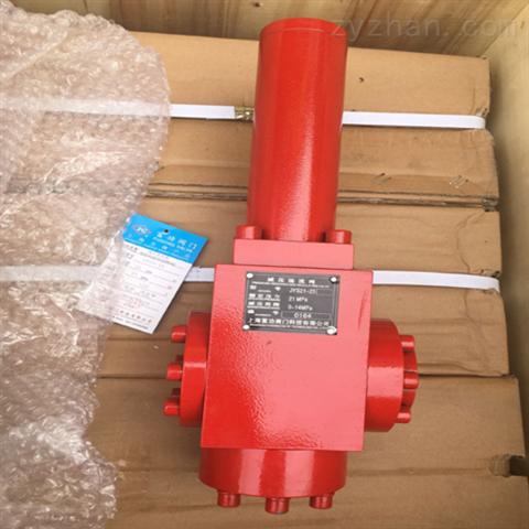 QYB48-90L 气动油泵 空气泵