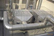 有機廢氣凈化塔