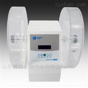 CJY-300C片剂脆碎度测定仪