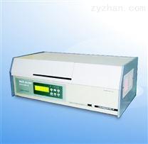 数显旋光仪 WZZ-1S