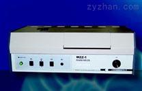 自动指示旋光仪 WZZ-1