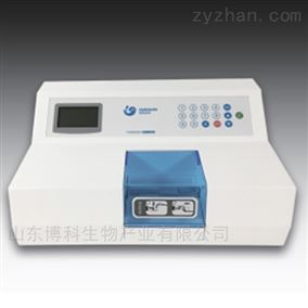 YPD-200C片劑硬度測定儀