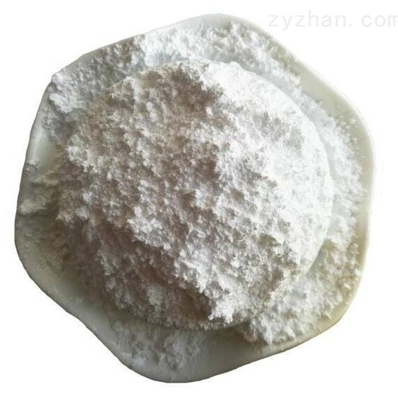 BOC-丙氨酸/15761-38-3 氨基酸衍生物