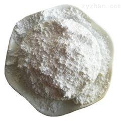 维斯尔曼BOC-丙氨酸/15761-38-3 氨基酸衍生物