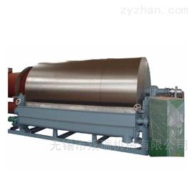 HG系列高效滚筒刮板干燥机