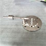 不锈钢真空阀 罐顶组件 罐顶配件 加工 批发