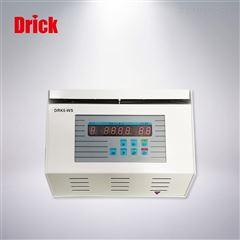 DRK5-WS自动平衡式低速离心机