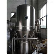 FL FG系列立式沸腾制粒干燥机*