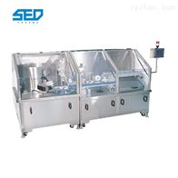 SGLP-G高速理瓶机