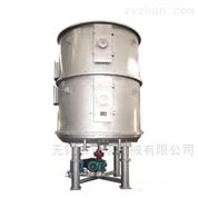 PLG系列盘式连续干燥机厂家