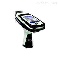 microPHAZIR™ RX 原材料鉴定分析仪
