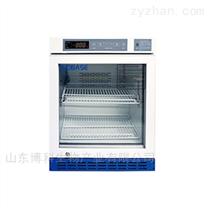 小型实验室药品冷藏箱