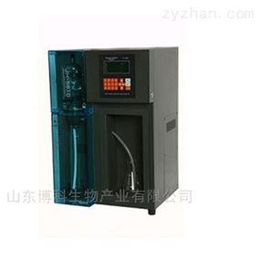 OLB9830A自动凯氏定氮仪