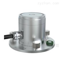 RS-GH-N01-AL建大仁科 光合有效辐射传感器