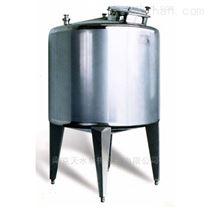 单层储液罐