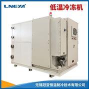 30p冷凍機制冷效果影響因素有哪些?