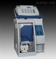 DWS-296型氨(氮)测定仪
