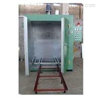 NJS电机烘箱