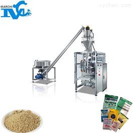 农药散剂包装机