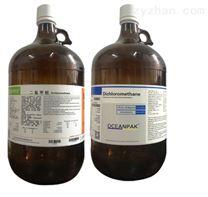 欧普森 色谱级 二氯甲烷