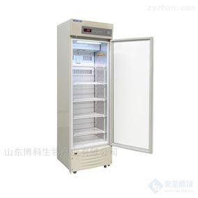 BYC-310醫用冷藏箱