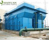 ZNJ-Ⅱ型高效全自動凈水器