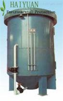 ZYFX壓力式凈水器