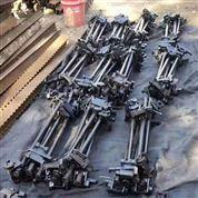 矿用工字钢支架连锁防倒器现货供应